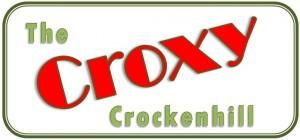 Croxy Logo 3