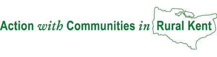 Action with Communities in Rural kent